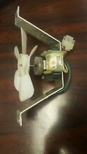 Sub Zero 241 Freezer Fan Motor Part   3150250  4200160