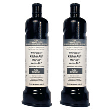 Whirlpool F2WC9I1 Icemaker Filter  ICE2  2 Pack
