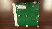 Kitchen Aid touch electronic control board WP8285923 8285923