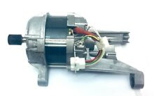 Kenmore Washing Machine Model 417 42042100 Drive Motor P N 131770600