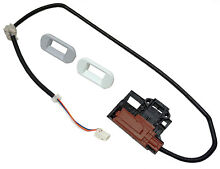 Washer Lid Lock Latch for Whirlpool   Check Model Fit List