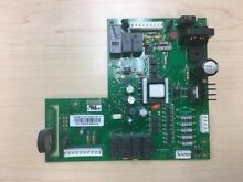 Maytag Fisher Paykel Refrigerator Control Board 12872238