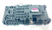 Whirlpool Cabrio Washing Machine Model WTW7340XW0 Motor Control Board W10299400