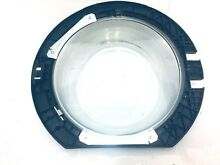 Kenmore Elite Washing Machine Model 110 45996 400 Front Inner Glass Door