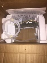 Whirlpool Refrigerator Ice Maker machine Kit  2181913 New