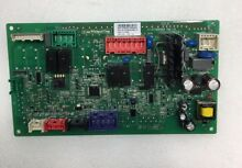 Whirlpool Washer Control Board no  W10367790 Rev  F W10296024 Rev  D