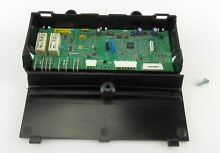 Maytag Dishwasher Control Board Replacement Part 99003432 12002710 6907