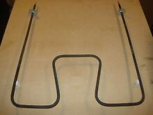 USED THERMADOR  OVEN BAKE ELEMENT 14 39 311    00219072  219072
