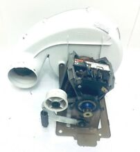 Maytag Atlantis Gas Dryer Model MDG7400AWW Drive Motor P N 6 3719070