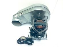 Kenmore HE2 Washing Machine  Model 110 97572601 Drive Motor Assembly P N 8538263