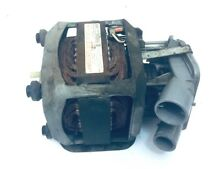 Kenmore 70 Series Washing Machine Model 110 20642990  Drive Motor Assembly