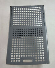 Electrolux Electric Dryer Drying Rack SSM 1349122 MX No Tumble   Shoes  READ DES