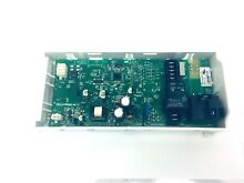 Whirlpool Duet Sport Gas Dryer Model WGD8300SW0 Motor Control Board
