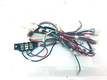 Kenmore Electric Dryer  Model 417 82142101 Electric Wire