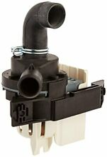 NEW Whirlpool W10233462 Water Pump for Washer FREE2DAYSHIP TAXFREE