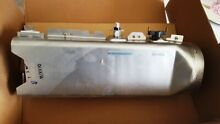 GE Dryer Heating Element WE11M58