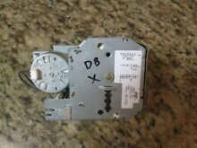 WHIRLPOOL WASHER TIMER 3955349