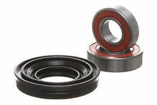 Whirlpool Duet Sport Front Load Bearing  Seal Kit