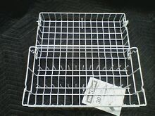 OEM Upper Dish Rack for GE Dishwasher WD28X21474 GSM2200VBB