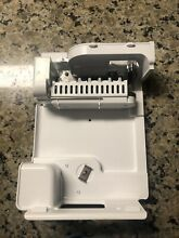 Aeq73130004 Kenmore Ice Maker Lg Part