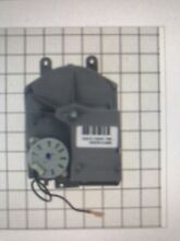 GE Washing Machine Timer Part WH12X1021