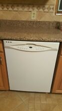 Maytag Dishwasher Legacy Series