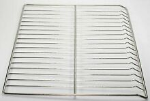 WB48T10095 for GE Range Oven Stove Wire Rack WB48K5019 AP5665850 PS249547 New