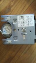 Whirlpool Washer Timer Pt 3951770