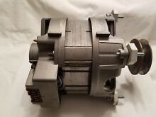 GE Washer Motor Inverter WH20X10017