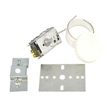 Part 5371269 THERMOSTAT CYCLE DEFROST KIT RP142F  All Offers Considered