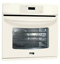 Kenmore 30  Convection Electric Self Clean Single Wall Oven 47894    Bisque