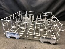 Whirlpool Dishwasher DU945PWPQ2 280 2 Lower Dish Rack