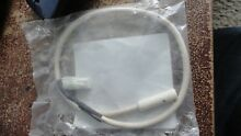NEW OEM 7229090 MIELE TEMPERATURE SENSOR  FREE 1ST CLASS SAME DAY