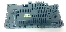 Kenmore Elite Washing Machine Model 110 27062602 Electronic Control Board