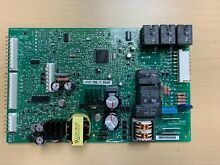 Priority Shipping   GE Refrigerator Main Control Board 200D2260G009