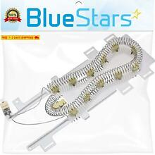 Ultra Durable 8544771 Dryer Heating Element  Part By Blue Stars   Exact Fit Fo