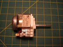 USED  Thermador Oven  Microwave Timer 14 29 937  00486794  35 00 861