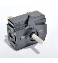 Kenmore Washing Machine Motor Switch Part   WP3954573