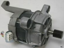 Washing Machine Drive Motor 131770600 134869400 for Frigidaire Kenmore