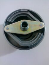 WH49X231 GE Top Load Washer Single Speed Clutch