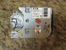 175D1432G006 GE WASHER TIMER FREE SHIPPING