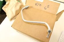 Frigidaire 318385814 Range Stove Oven Gas Tube or Connector