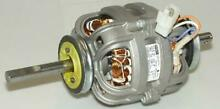 Part 427517P MOTOR PSC REVERS FASCO D   Reduced to Clear