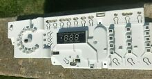WH12X10485 GE Washing Machine Part Control Board WH42x10860 BRAND NEW