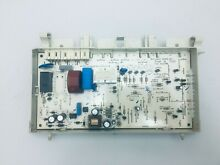 Kenmore Elite HE3 Washing Machine Model 110 42822203  Electronic Control Board