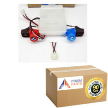 For Crosley Amana Roper Washer Water Inlet Fill Valve PM PS11757114