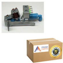 For White Westinghouse Refrigerator Water Inlet Valve PM 2692163 PM PS7784018