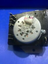 WPW10186032 OEM WHIRLPOOL KENMORE TIMER BRAND NEW