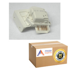 For Gibson Refrigerator Defrost Timer PM 5304518034 PM AP6799886 PM 297318010