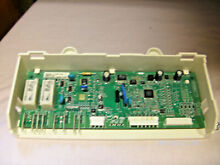 Maytag Dishwasher   Electronic Control Board Assembly  99003160 or 99002574
